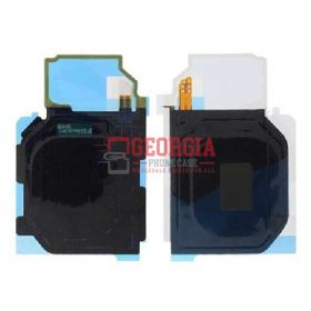 NFC Sensor Flex Cable for Samsung Galaxy S6 G920/ G920F/ G920I/ G920X/ G920A/ G920V/ G920P/ G920T/ G920R4/ G920W8 (High Quality - Substitute Part)