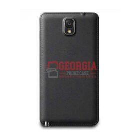 Battery Back Cover Door for Samsung Galaxy Note 3 N900T N900A N900P N900V-Black
