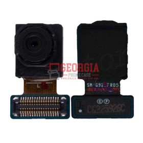 Front Camera Module with Flex Cable for Samsung Galaxy S6 Active G890/ G890A (High Quality - Substitute Part)
