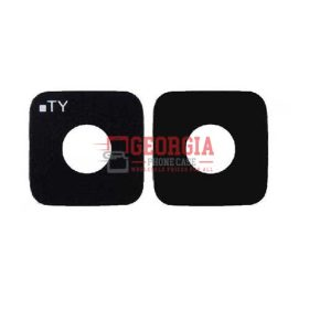 Rear Camera Glass Lens for Samsung Galaxy S6 Active G890/ G890A (High Quality - Substitute Part)