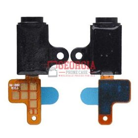 Earphone Jack for Samsung Galaxy S6 Active G890/ G890A (High Quality - Substitute Part)