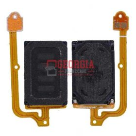 Loudspeaker Ringer with Flex Cable for Samsung Galaxy S6 Active G890/ G890A (High Quality - Substitute Part)