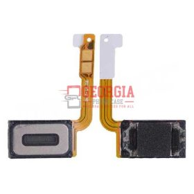 Earpiece Speaker with Flex Cable for Samsung Galaxy S6 Active G890/ G890A (High Quality - Substitute Part)