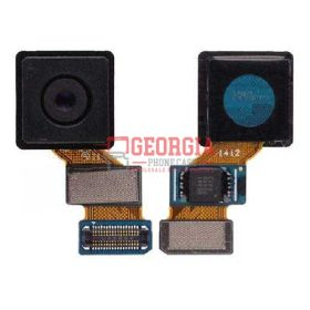 Rear Camera for Samsung Galaxy S5 Active G870 (High Quality - Substitute Part)