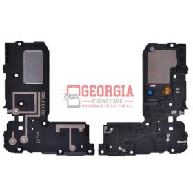 Loudspeaker Ringer Buzzer for Samsung Galaxy Note 9 N960U (High Quality - Substitute Part)