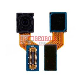 Front Iris Scanner Camera for Samsung Galaxy Note 9 N960 (High Quality - Substitute Part)