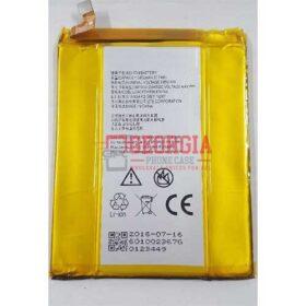 Battery For ZTE Grand X MAX 2 Z988 ZMAX PRO Z981