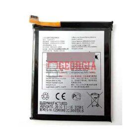3.82V 2900mAh TLp029C1 for Alcatel REVVL 5049W /A30 Fierce 5049Z /A30 Plus 5049S Premium RHTRON Battery internal High Capacity)