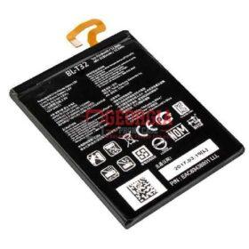 New LG G6 BL-T32 Battery H870 H871 H872 LS993 VS998 3300mAh (High Quality - Substitute Part)