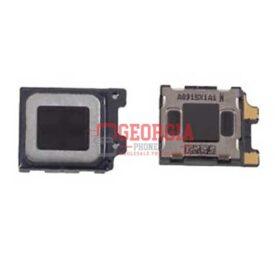 Earpiece Speaker for Samsung Galaxy S20 Plus G985/ S20 Ultra G988B/ S20 Ultra 5G G988/ S10 Plus G975/ S10e G970/ S10 5G G977/ S9 G960/ Note 10 N970