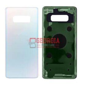 Back Cover Battery Door for Samsung Galaxy S10e G970,S10 Lite - Ceramic White