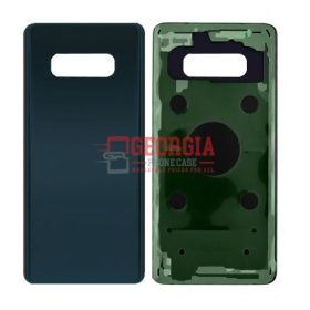 Back Cover Battery Door for Samsung Galaxy S10e G970,S10 Lite - Blue