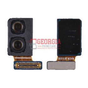 Front Camera with Flex Cable for Samsung Galaxy S10 Plus G975 US version