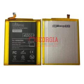 3.85v 4000mAH Battery For ZTE Max XL N9560 / Z986U / Z986DL Li3940T44P8H846748 High Capacity Rhtron Battery
