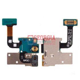 Proximity Sensor Flex Cable for Samsung Galaxy Note 9