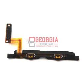 Volume Flex Cable for LG Stylo 4 Q710 Q710MS,Stylo 4 Plus/ Stylo 5 Q720