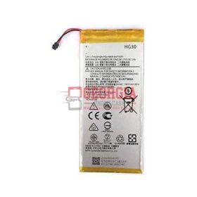 3.8V 2810mAh Battery for Motorola Moto G5S Plus XT1806/ Moto G6 XT1925 (High Quality - Substitute Part)