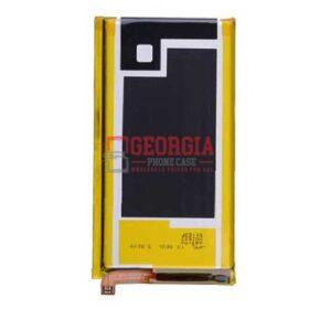 3.8V 3300mAh Internal Battery for Motorola Moto Z Play (High Quality - Substitute Part)
