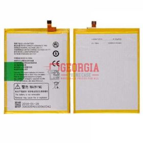 3.85V 4080mAh Battery for ZTE ZMax Pro 2 (High Quality - Substitute Part)