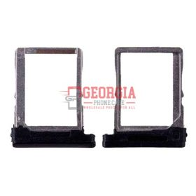 Sim Card Tray for ZTE ZMAX Z970 (High Quality - Substitute Part)
