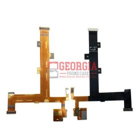OEM ZTE Max XL N9560 Ribbon Flex Cable Connector OEM Replacement