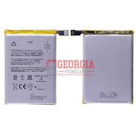 3.85V 3430mAh Battery for Google Pixel 3 XL (High Quality - Substitute Part)