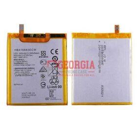 3.82V 3450mAh Battery for HUAWEI Google Nexus 6P H1511/ H1512