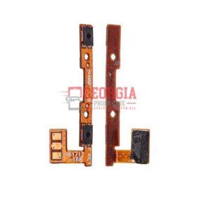 Volume Flex Cable for LG Stylo 3 / Stylo 3 Plus