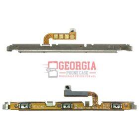 Volume Flex Cable for Samsung Galaxy S10e G970,S10 Lite