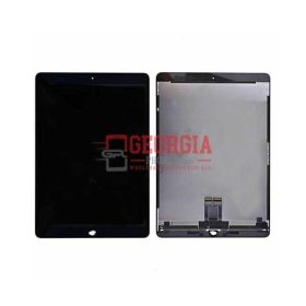 LCD Screen Display with Digitizer Touch Panel for iPad Air 3(2019) - Black