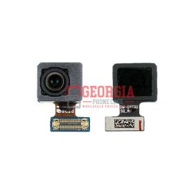 Front Face Camera Cam Module For Samsung Galaxy S10 US Version