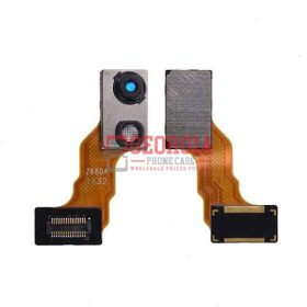Front Iris Scanner Camera For LG G8 ThinQ