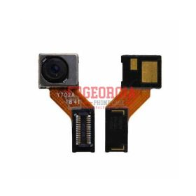 Front Camera Module with Flex Cable For LG G8 ThinQ