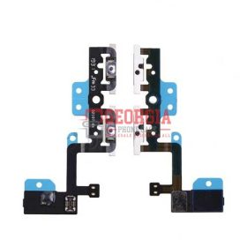 Volume Flex Cable for iPhone 11(6.1 inches)
