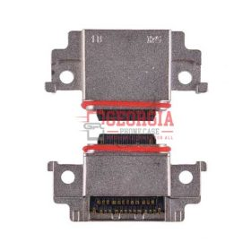 Charging Port Only for Samsung Galaxy A8 Plus 2018 A730