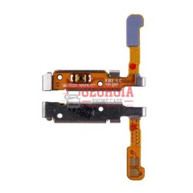 Power Flex Cable for Samsung Galaxy A8 Plus 2018 A730