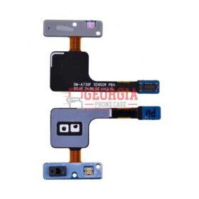Proximity Sensor Flex Cable for Samsung Galaxy A8 Plus 2018 A730