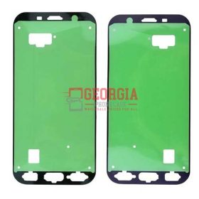 LCD Bezel Frame Adhesive Tape for Samsung Galaxy A7 2017 A720