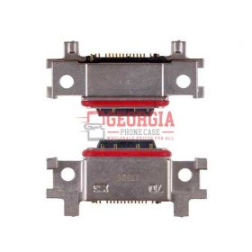 Charging Port Only for Samsung Galaxy A7 2017 A720