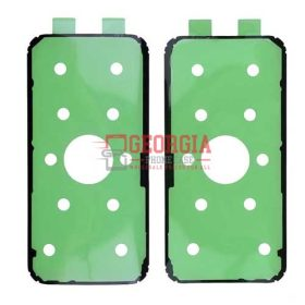 Battery Back Cover Adhesive Tape for Samsung Galaxy A7 2017 A720