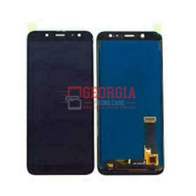 LCD Assembly Without Frame For Samsung Galaxy A6 (A600 / 2018) (Black)