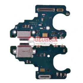 Charging Port with PCB board for Samsung Galaxy Note 10 N970U(for America Version)