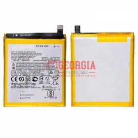 3.8V 2820mAh Battery for Motorola Moto G7 Play XT1952(JE40)