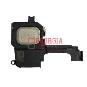 Buzzer Ringer with Housing for Iphone 5 - Black (High Quality - Substitute Part)