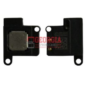 Earpiece Speaker for Iphone 5 (High Quality - Substitute Part)