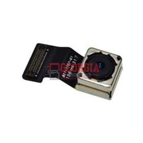 Rear Camera for Iphone 5c (High Quality - Substitute Part)