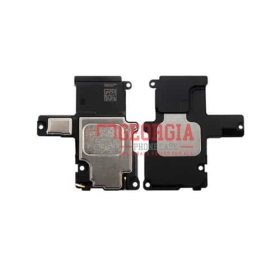 iPhone 6 Loud Speaker Ringer Buzzer Ring tone Sound (High Quality - Substitute Part)