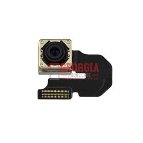 iPhone 6 Back Rear Facing Camera Cam (High Quality - Substitute Part)