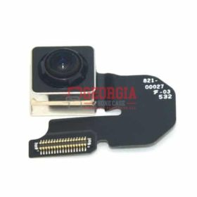 iPhone 6S Rear Back Facing Main Camera (High Quality - Substitute Part)