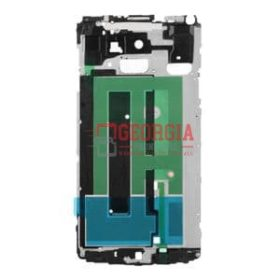 Front Housing for Samsung Galaxy Note 4 N910F N910A N910T N910P